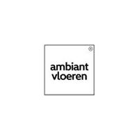 ambiant_vloeren