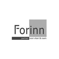 forinn